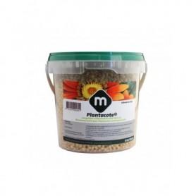 Plantenvoeding Plantacote 500 gram