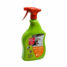 Bayer Dimanin spray 1000 ML