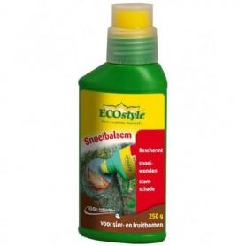Ecostyle Snoeibalsem 250 ml
