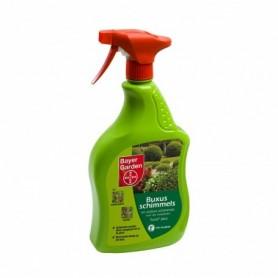 Bayer Twist plus spray Buxus 1000 ml
