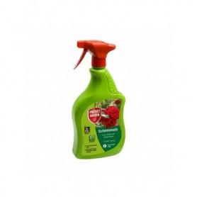 Bayer Curalia (Twist plus) spray Rozen 1000 ml