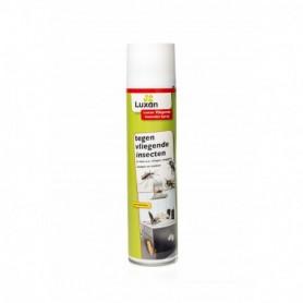 Luxan Vliegende insecten Spray 400 ml