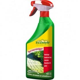 Ecostyle Terrasreiniger RTU 750 ml