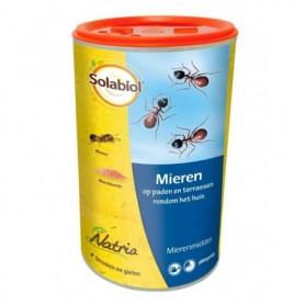 Solabiol bayer Natria Mierenmiddel 400 gram