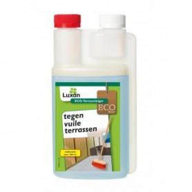 Luxan Eco-Terrasreiniger Conc. 500 ML
