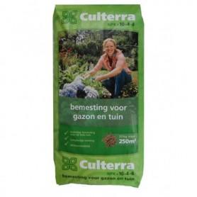 Culterra groen 10-4-6 5 kg