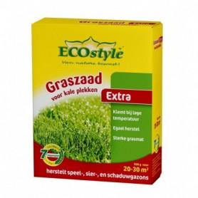 Ecostyle Graszaad extra 500 gram (60/12m2)