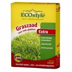 Ecostyle Graszaad extra 100 gram (4/8M2)