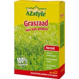 Ecostyle Graszaad extra 2 kg (60/120 m2)