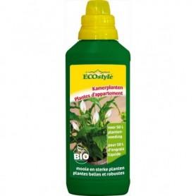 Ecostyle Vloeibaar Kamerplantenvoeding 500ML