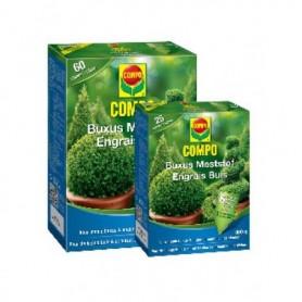 Compo Buxus Meststof 800 gram