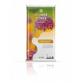 Potgrond Flower Power Tuinaarde 40 liter