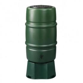 Regenton Harcostar Groen 227 liter