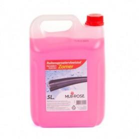 Ruitensproeier Zomer Antiinsect 5 liter
