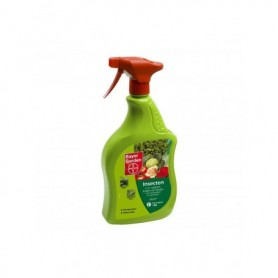 Bayer Desect Plantenspray (Decis) 1000 ml
