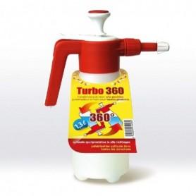 Drukspuit TURBO 360 DRUKSPUIT 1,3 Liter