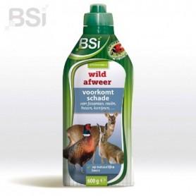 Afweer BSI Wild Afweer 600G.