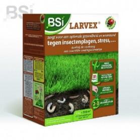 BSI LARVEX 6 kg 200 m