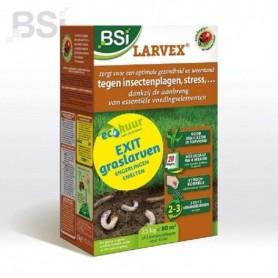 BSI Larvex 2,5 kg 80 m