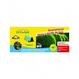 Ecostyle Buxusmotval