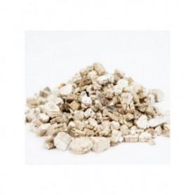 Vermiculite Fijn 0-3 mm 100 liter