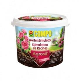 Compo Agrosil Wortelstimulator 900 gr