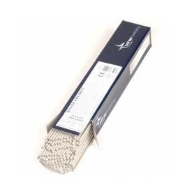 Laselektroden Bohler per doos 2,5 mm 275 stuks