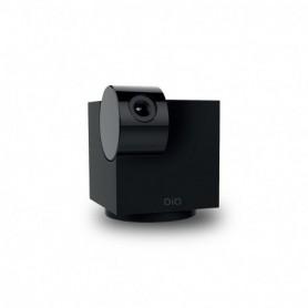 Camera Wifi DIOCAM ROTEERCAMERA HD INDOOR