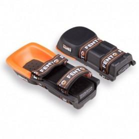 Kniebeschermer Fento 400 Pro