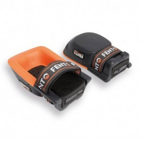 Kniebeschermer Fento 200 Pro