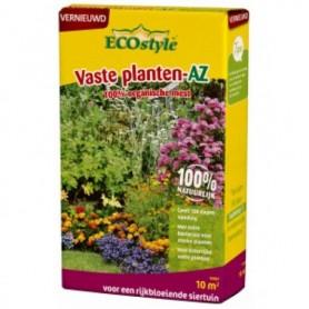 Ecostyle Vaste Planten-AZ 800 gram