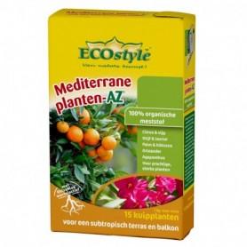 Ecostyle Mediterrane planten-AZ 800 gram