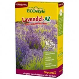 Ecostyle Lavendel-AZ 800 gram