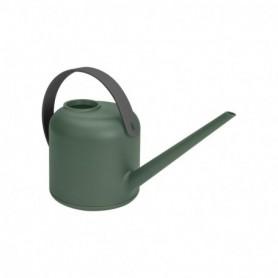 Gieter binnen soft Groen 1,7 L