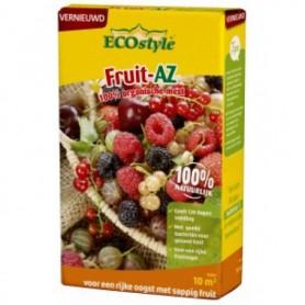 Ecostyle Fruit-AZ 800 gram