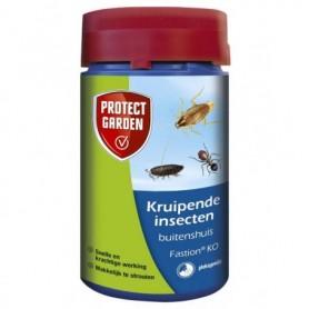 Bayer Fastion KO kruipende insecten 250 gram
