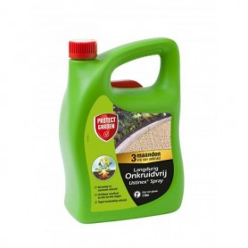 Bayer Ustinex spray 3 liter