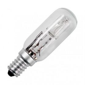 Lamp Afzuigkap Helder ECO 28W E14