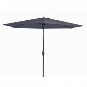 Parasol Rond 3 meter