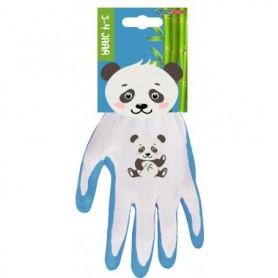 Werkhandschoen Kinder Panda