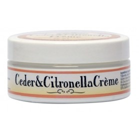 Ambachtskroon Ceder&Citronella 75 ML