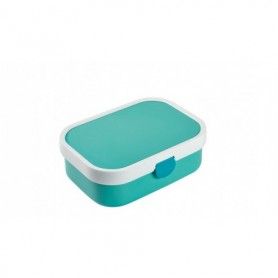 Mepal Campus Lunchbox Turquoise