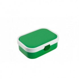 Mepal Campus Lunchbox Green