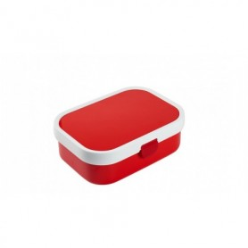 Mepal Campus Lunchbox Red