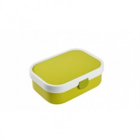 Mepal Campus Lunchbox Lime