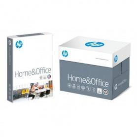 Kantoor papier Kopieer HP CHP 150 A4 80gr pak 500 vel