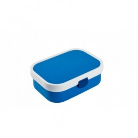 Mepal Campus Lunchbox Blue