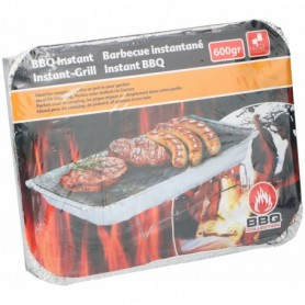 BBQ Instant 600g
