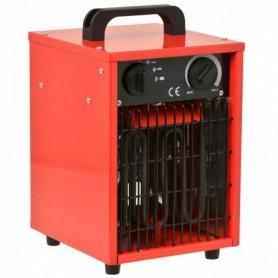 Kachels Industriële 30 VM 3000W