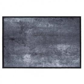 matten Mondial Concrete 50x75